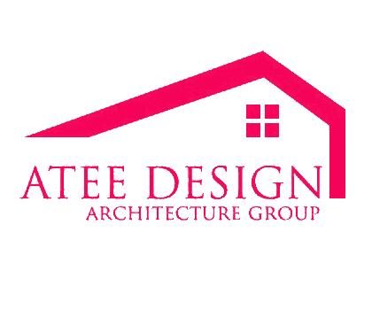 ateedesign-logo-01
