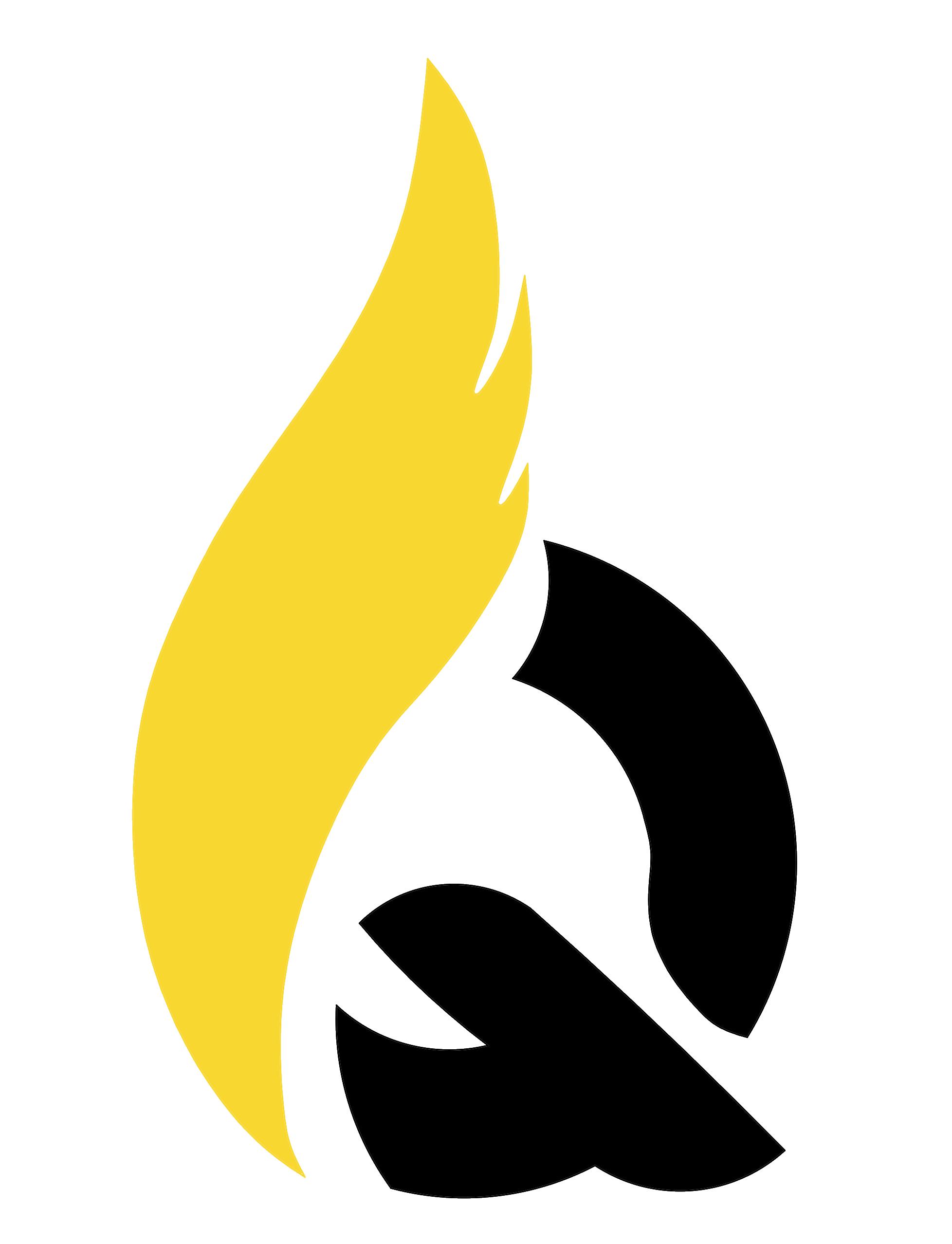 bpttq-logo-02