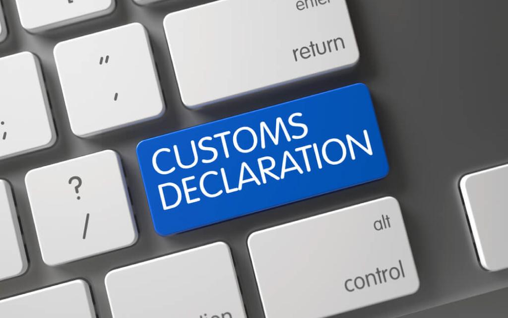 customs-02