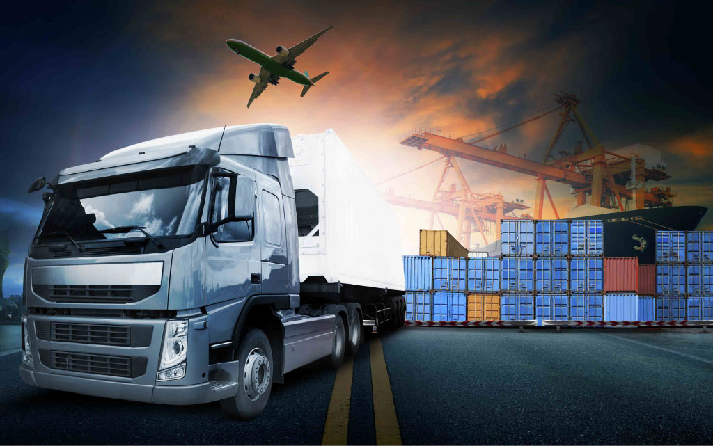 logistic-solutions-01