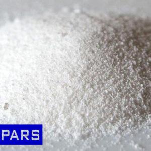 dense-soda-ash